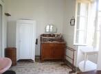 Vente Maison 9 pièces 320m² Lombez (32220) - Photo 7