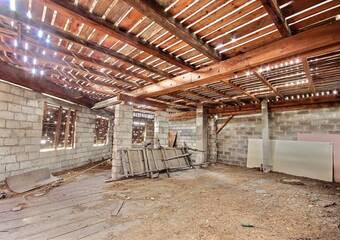 Vente Maison 1 pièce 40m² MACOT LA PLAGNE - photo