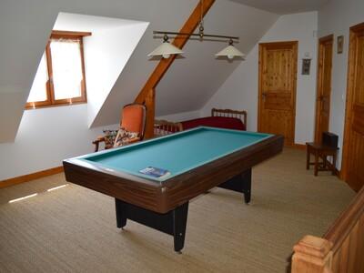 Sale House 8 rooms 224m² Houdan (78550) - Photo 6