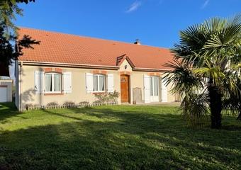 Vente Maison 4 pièces 105m² Ouzouer-sur-Loire (45570) - Photo 1