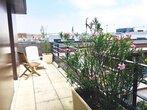 Vente Appartement 4 pièces 116m² Le Havre (76600) - Photo 2