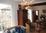 Sale House 4 rooms 100m² Ile du Levant - Photo 12
