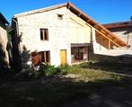 Vente Maison 3 pièces 85m² La Chapelle-en-Vercors (26420) - Photo 8