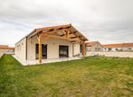 Vente Maison 4 pièces 125m² Lezoux - Photo 11