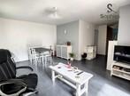 Vente Appartement 4 pièces 78m² Claix (38640) - Photo 15