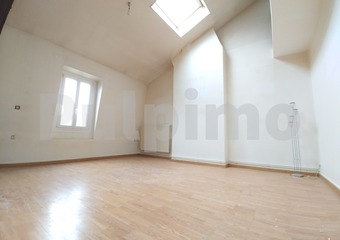 Vente Appartement 2 pièces 74m² Arras (62000) - Photo 1