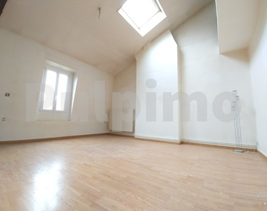 Vente Appartement 2 pièces 74m² Arras (62000) - photo