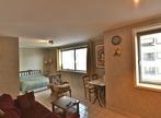 Sale Apartment 1 room 36m² Annemasse (74100) - Photo 3