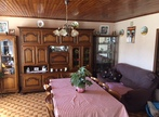 Sale House 6 rooms 136m² RONCHAMP - Photo 4