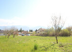 Vente Terrain 805m² Bernin (38190) - Photo 1