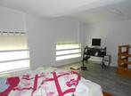 Vente Appartement 5 pièces 120m² Rives (38140) - Photo 5