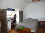 Vente Maison 5 pièces 88m² 4km AUFFAY - Photo 5