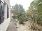 Vente Maison 5 pièces 160m² Ortaffa (66560) - Photo 20