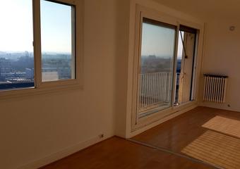 Location Appartement 4 pièces 69m² Orléans (45000) - Photo 1