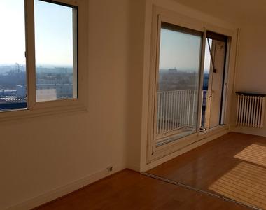 Location Appartement 4 pièces 69m² Orléans (45000) - photo