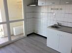 Location Appartement 4 pièces 68m² Thonon-les-Bains (74200) - Photo 5