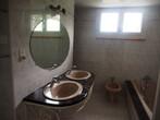 Sale House 4 rooms 129m² Saint-Nazaire-les-Eymes (38330) - Photo 6