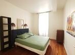 Renting Apartment 3 rooms 48m² Pau (64000) - Photo 3
