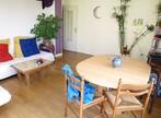 Location Appartement 3 pièces 90m² Grenoble (38100) - Photo 6