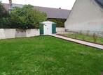 Vente Maison 43m² Le Menoux (36200) - Photo 7