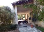 Vente Maison 5 pièces 140m² 5 KM SUD EGREVILLE - Photo 6