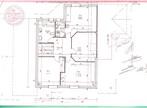 Vente Maison 6 pièces 150m² Cranves-Sales (74380) - Photo 3