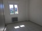 Vente Maison 6 pièces 180m² Amplepuis (69550) - Photo 12