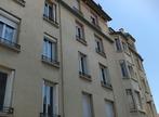 Location Appartement 3 pièces 46m² Saint-Étienne (42000) - Photo 8