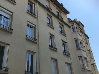 Location Appartement 3 pièces 46m² Saint-Étienne (42000) - Photo 8