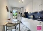 Vente Appartement 4 pièces 105m² Annemasse (74100) - Photo 8