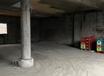 Vente Immeuble 6 pièces 135m² Ronchamp (70250) - Photo 6