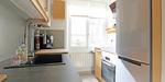 Vente Appartement 2 pièces 48m² Versailles - Photo 5