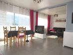Vente Appartement 3 pièces 80m² Grenoble (38100) - Photo 1
