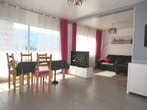 Sale Apartment 3 rooms 80m² Grenoble (38100) - Photo 1
