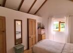 Sale House 6 rooms 80m² Brimeux (62170) - Photo 17