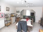 Vente Maison 9 pièces 215m² Cessieu (38110) - Photo 2