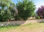 Vente Maison 102m² Peschadoires (63920) - Photo 37