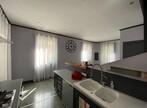 Vente Maison 6 pièces 88m² Saint-Fons (69190) - Photo 4
