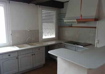 Location Maison 4 pièces 130m² Billy-Berclau (62138) - Photo 1