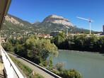 Vente Appartement 4 pièces 123m² Grenoble (38000) - Photo 2