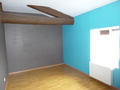 Location Appartement 3 pièces 63m² Saint-Marcellin-en-Forez (42680) - Photo 4