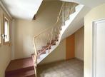Vente Appartement 1 pièce 27m² Amiens (80000) - Photo 4