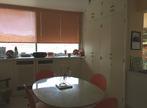 Location Appartement 5 pièces 141m² Agen (47000) - Photo 4