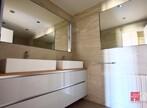 Sale Apartment 4 rooms 136m² Annemasse (74100) - Photo 7