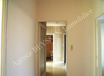 Vente Appartement 4 pièces 85m² Brive-la-Gaillarde (19100) - Photo 2