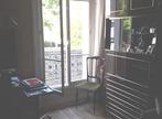 Sale Apartment 2 rooms 39m² Paris 19 (75019) - Photo 2