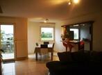 Location Appartement 3 pièces 66m² Brumath (67170) - Photo 3