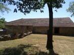 Vente Maison 6 pièces 133m² Charmes-sur-l'Herbasse (26260) - Photo 4