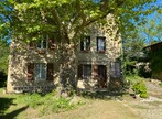 Vente Maison 6 pièces 160m² Peyrins (26380) - Photo 3