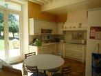 Vente Maison 9 pièces 280m² Chatuzange-le-Goubet (26300) - Photo 5